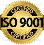 ISO-9001-Lead-Auditor-Training-Certification_1